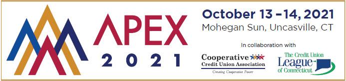 APEX_2021_Banner_768-178
