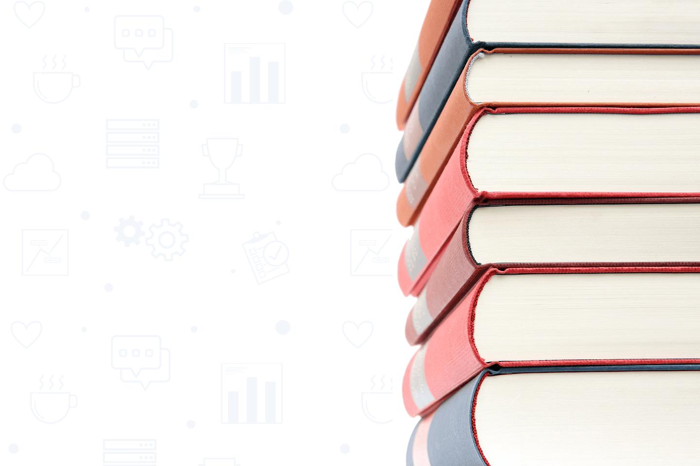 Arkatechture case studies ebooks videos infographics resources