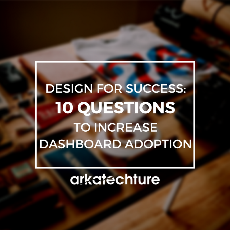 10_questions_to_increase_dashboard_adoption.png