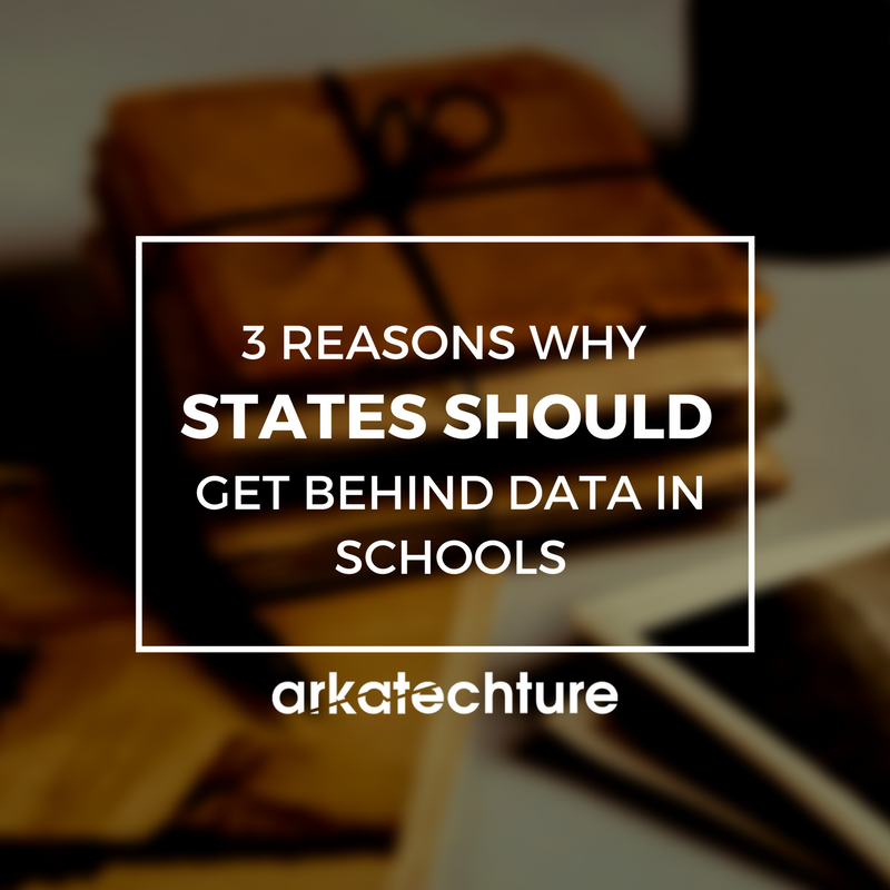 3_reasons_why_states_should_get_behind_data_in_schools.png
