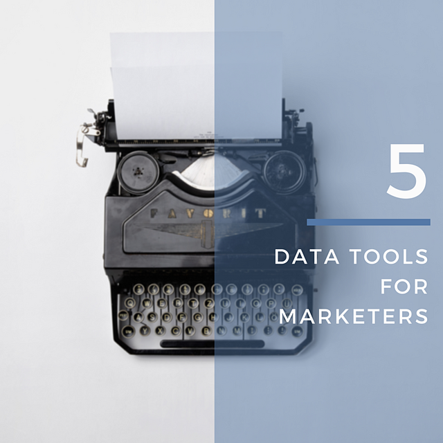 5_Data_Tools_Marketers.png