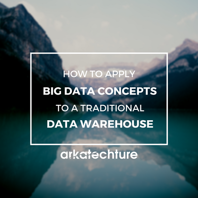 apply_big_data_to_traditional_warehouse.png