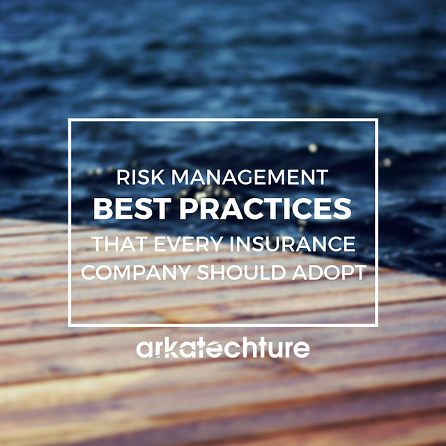 risk_management_best_practices_insurance.png