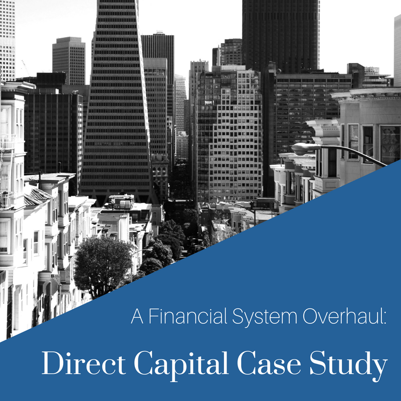 A_Financial_System_Overhaul_Direct_Capital_Case_Study.png