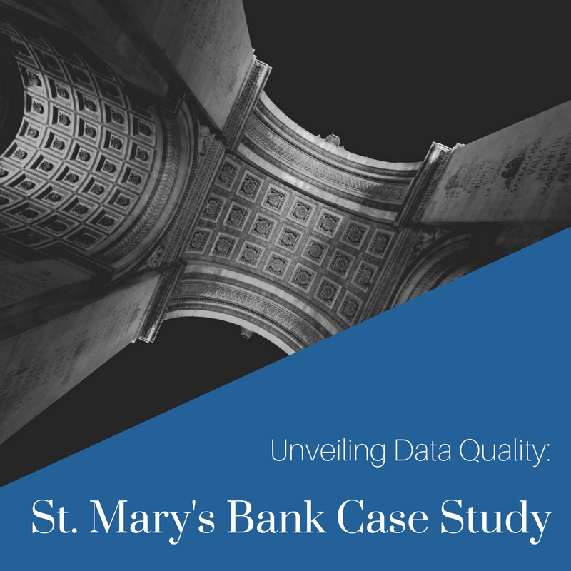 Unveiling_Data_Quality_St_Marys_Bank.png
