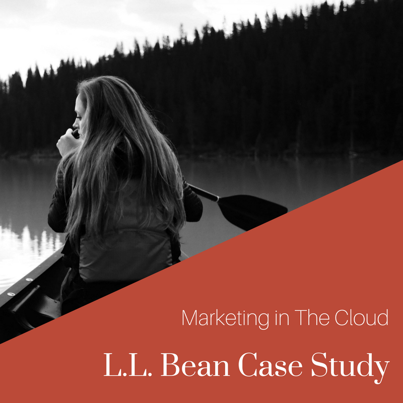 marketing_in_the_cloud_ll_bean.png