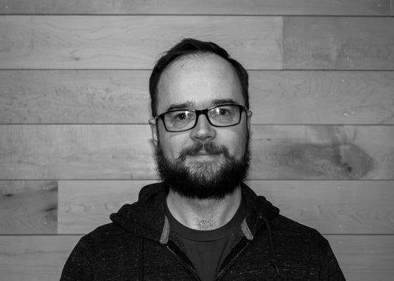 Daniel Benedict Junior Data Engineer Arkatechture