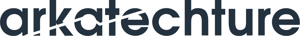 arkatechture logo