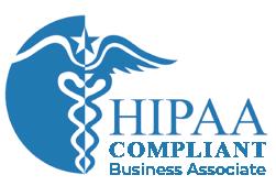 Hipaa compliant logo-01-1