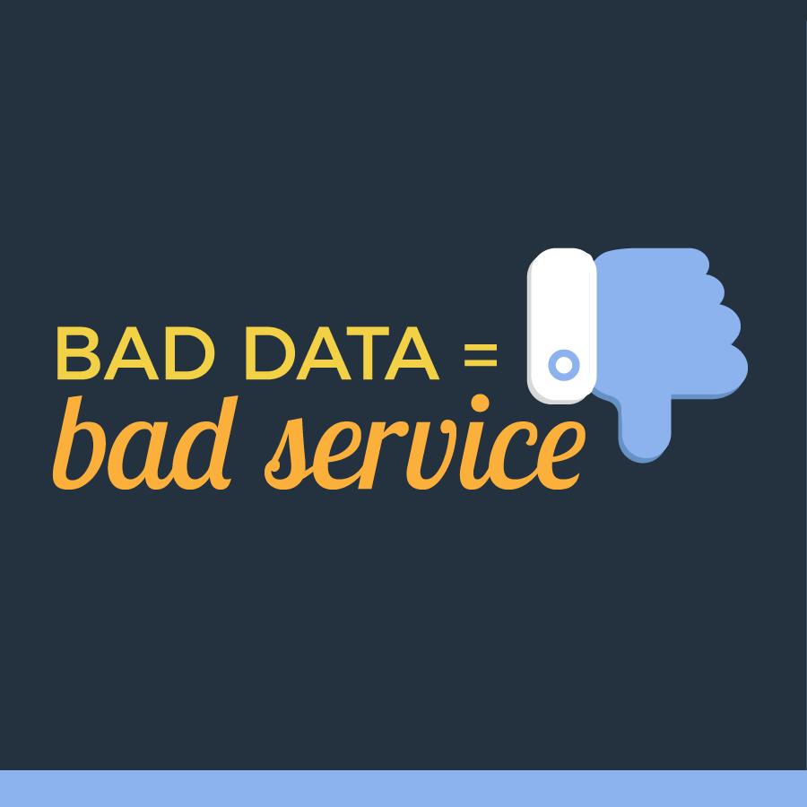 BadDataBadService_Thumb.png