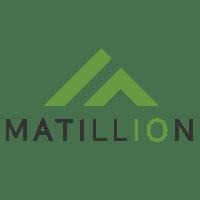 Matillion Square Logo
