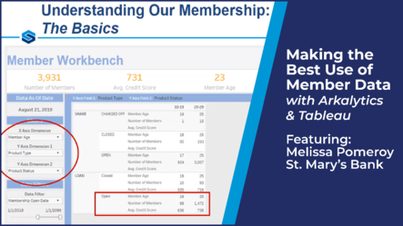 Melissa Pomeroy webinar member data tableau arkalytics for email-02-01