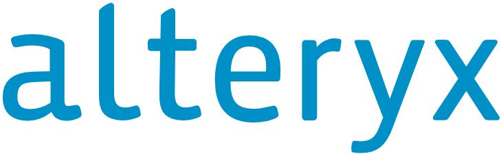 alteryx1.png
