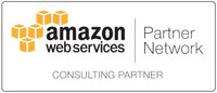 logo-apn-consulting-small.png