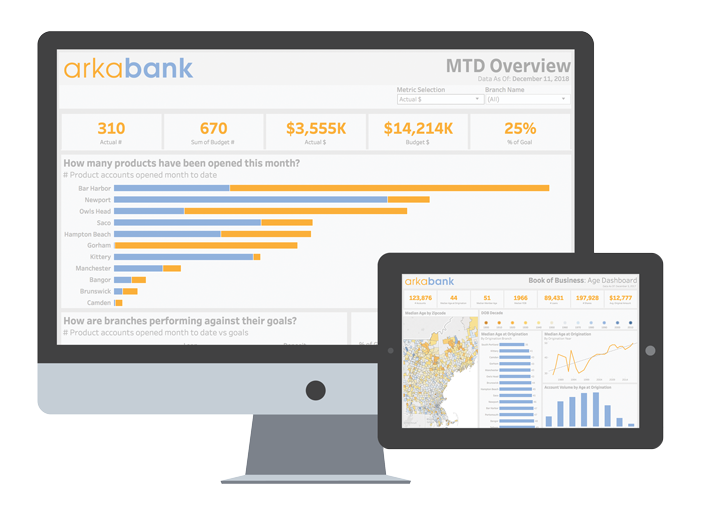 arka-bank-computer-dashboard-graphics.png