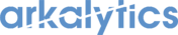 arkalytics Logo