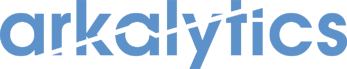 arkalytics Logo