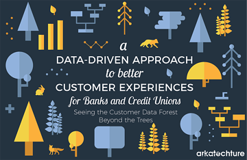 eBook Data Driven Customer Experiences