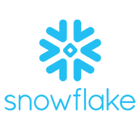 logo-snowflake copy