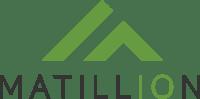mattilion logo.png