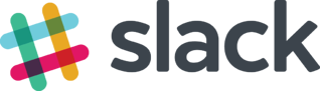 slack logo.png