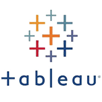 tableau logo 2