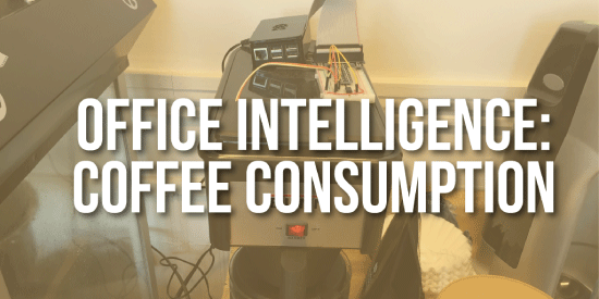 Office Intelligence: Coffee Production