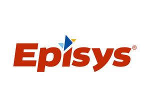 Episys logo