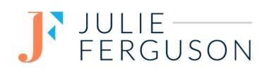 Julie Ferguson consulting