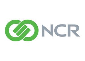 NCR digital insight logo