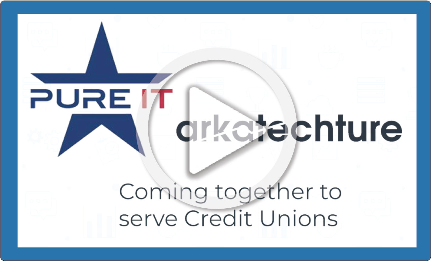 Arkatechture & PureIT  Partnership Video