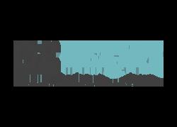 Q2 Insights logo