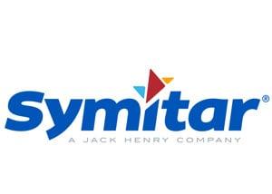 Symitar