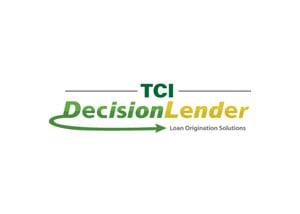 TCI decision lender logo
