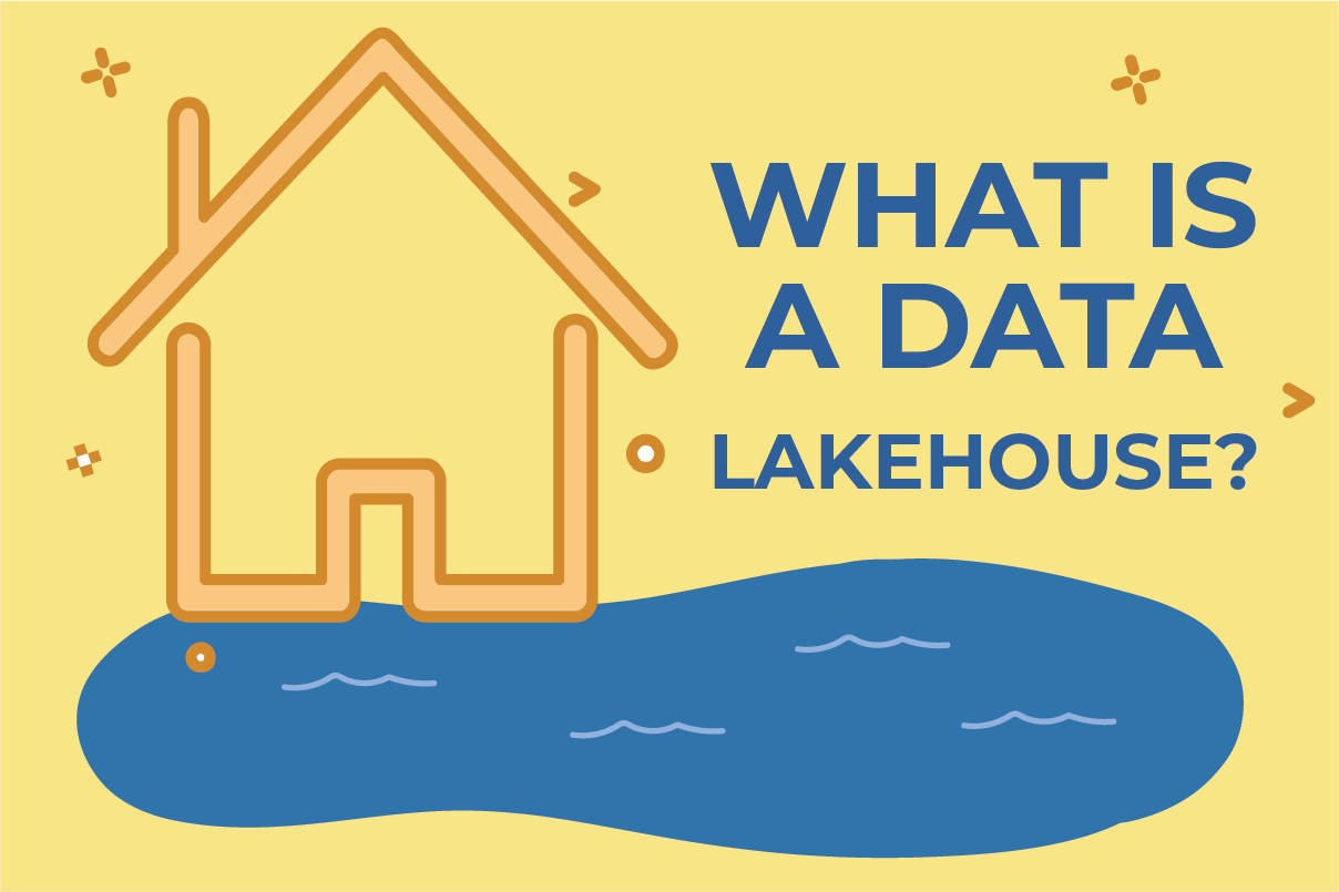 What is a Data Lakehouse?