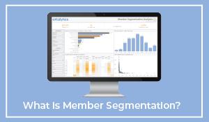 Member Segmentation for Credit Unions