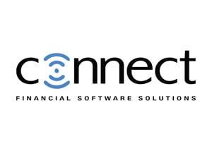 connect fss logo