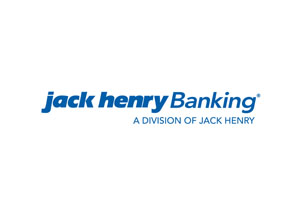 jack henry logo