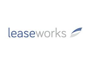 leaseworks logo
