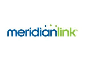 meridian link logo